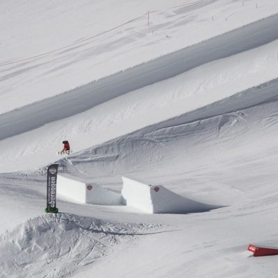 Csm Header Snowboard 1221dfb194