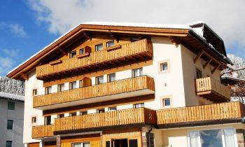 Residence Adler***