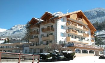 Hotel Rio Stava Family Resort & Spa****