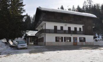 Hotel Casa Alpina Dobbiaco**