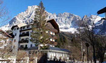 Park Hotel Miramonti***