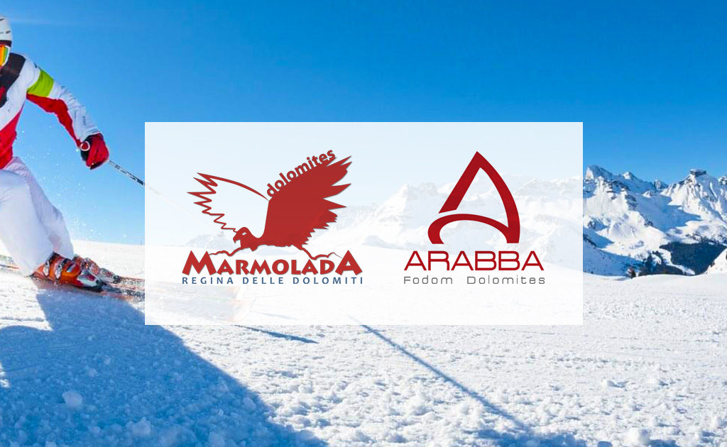 Arabba/Marmolada