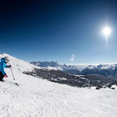 Alpe Lusia 2