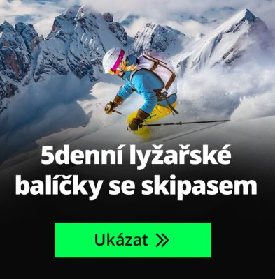 balicky_banner_dolomity