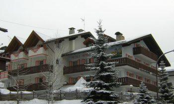 Hotel Piccolo***
