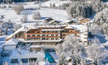 Hotel Lanerhof****