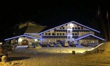 Hotel Molino****