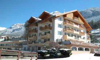 Hotel Rio Stava Family Resort & Spa****
